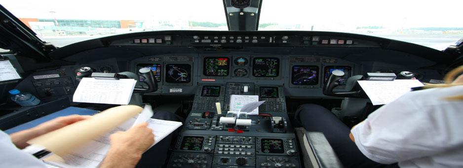International Air Ambulance Company | Medical Air