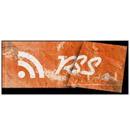 RSS Newsfeed
